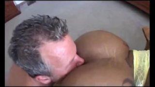 617619 cherokee d 039 ass big wobble booty anal