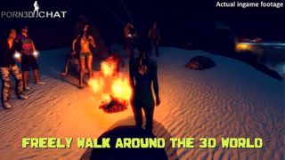 Best Xvideos 3D Sex Games