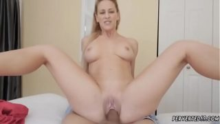 Famous toon sex videos family guy Cherie Deville in Impregnated By My