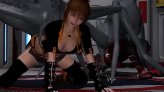 Hounds of the Blade Compilation