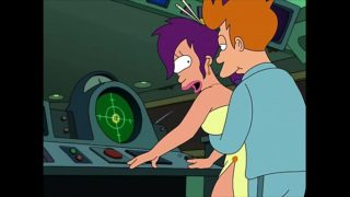 simpson – griffin – futurama MEGA GIF COLLECTION