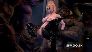 VIDEOGAMES SFM PORN COMPILATION 7506