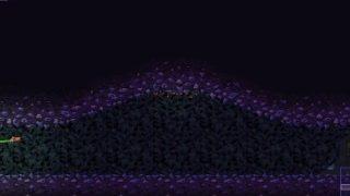 Crisis Point Extinction – (Pt 1) – Crashed landed on a sex planet